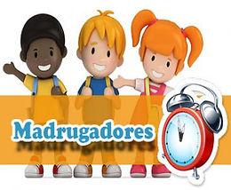 madrugadores_web.jpg