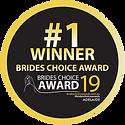 2019-Adelaide-BCA-#1-Winner-Roundels.png