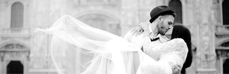 Wedding image Adelaide function dj, dj tommy t