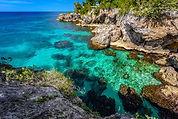 negril-cliffs-jamaica-shutterstock_55334