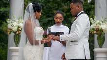 MARRIED by REV ROXY | Vanity & Value