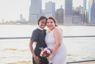 MARRIED by REV ROXY | Sacred Space: Rebuking Rainy Weather