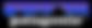 Screen Shot 2019-11-09 at 5.30.17 PM.png