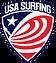 USA surfing logo.png