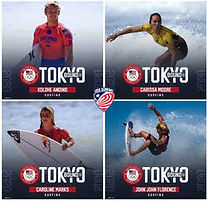 USA Olympic Surfing Team.jpg