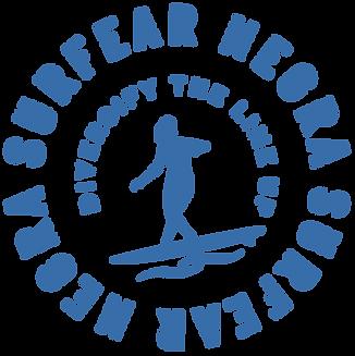 Surfear_Negra_Seal_Ocean.png