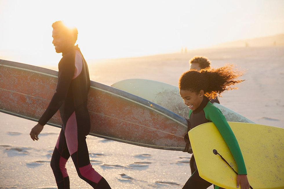 SurfearNEGRAhome.jpg