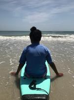 ¡SURF!