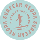 Surfear_Negra_Seal_Encircled_T-2.png