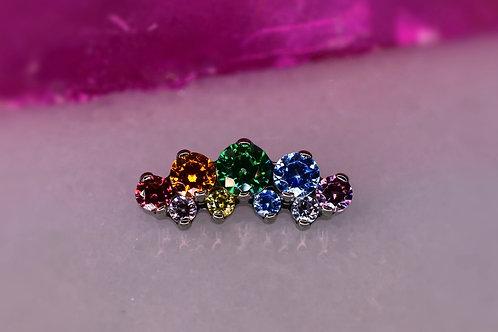 Rainbow Suprium