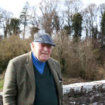 Midland Project: George Briscoe RIP