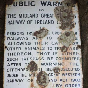 Midland Project