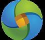 logo-das_edited.png
