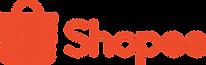 201_logo_08ac6b94.png