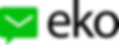ekoapp_937_logo_1542865748_tpqum.png