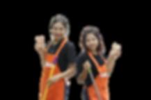 IMG_0987-removebg.png