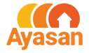 ayasan_logo-color-choise_rgb.png