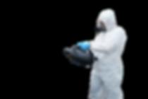 DSC05484-min-1600x1063__1_-removebg-prev