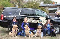 Macon County Sheriff