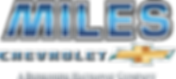 Miles Chevy BHA.png