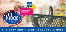 Kroger-Community-Rewards-cartSueedit8-8.
