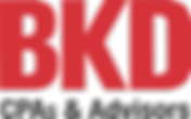 BKD-CPAs-Advisors-Logo-300x188.png