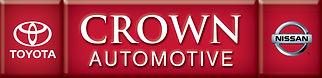 CrownAuto Logo_wide stacked_600dpi.jpg