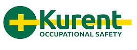 Kurent Logo, 11.2017.jpg
