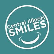 Central Illinois Smiles