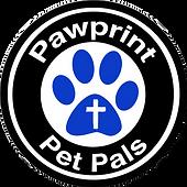 Pet PalsCIRCLE.png