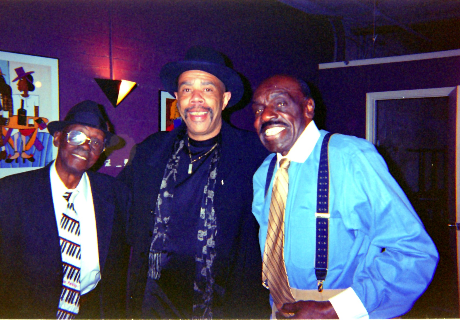 PINETOP PERKINS_ NAPPY_BROWN_edited