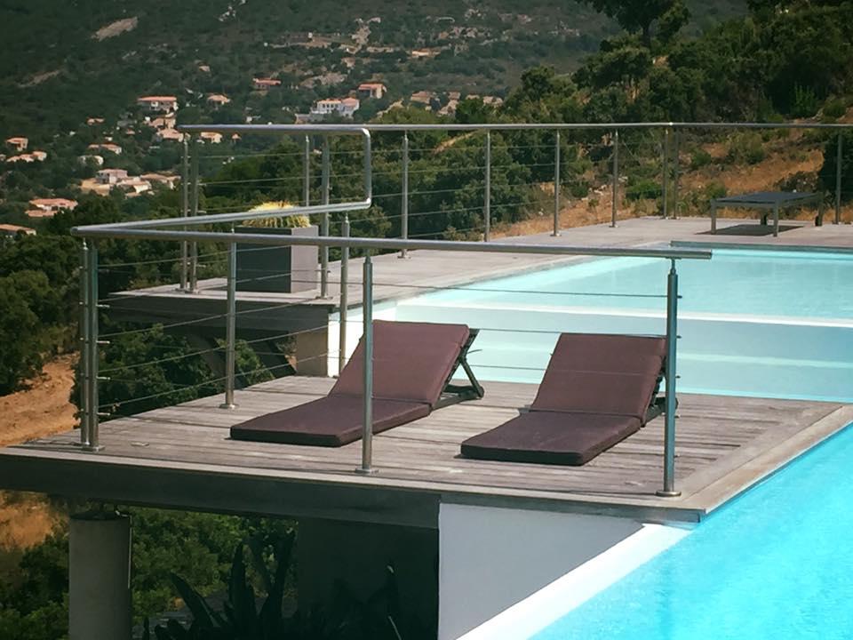 Villa Calvi