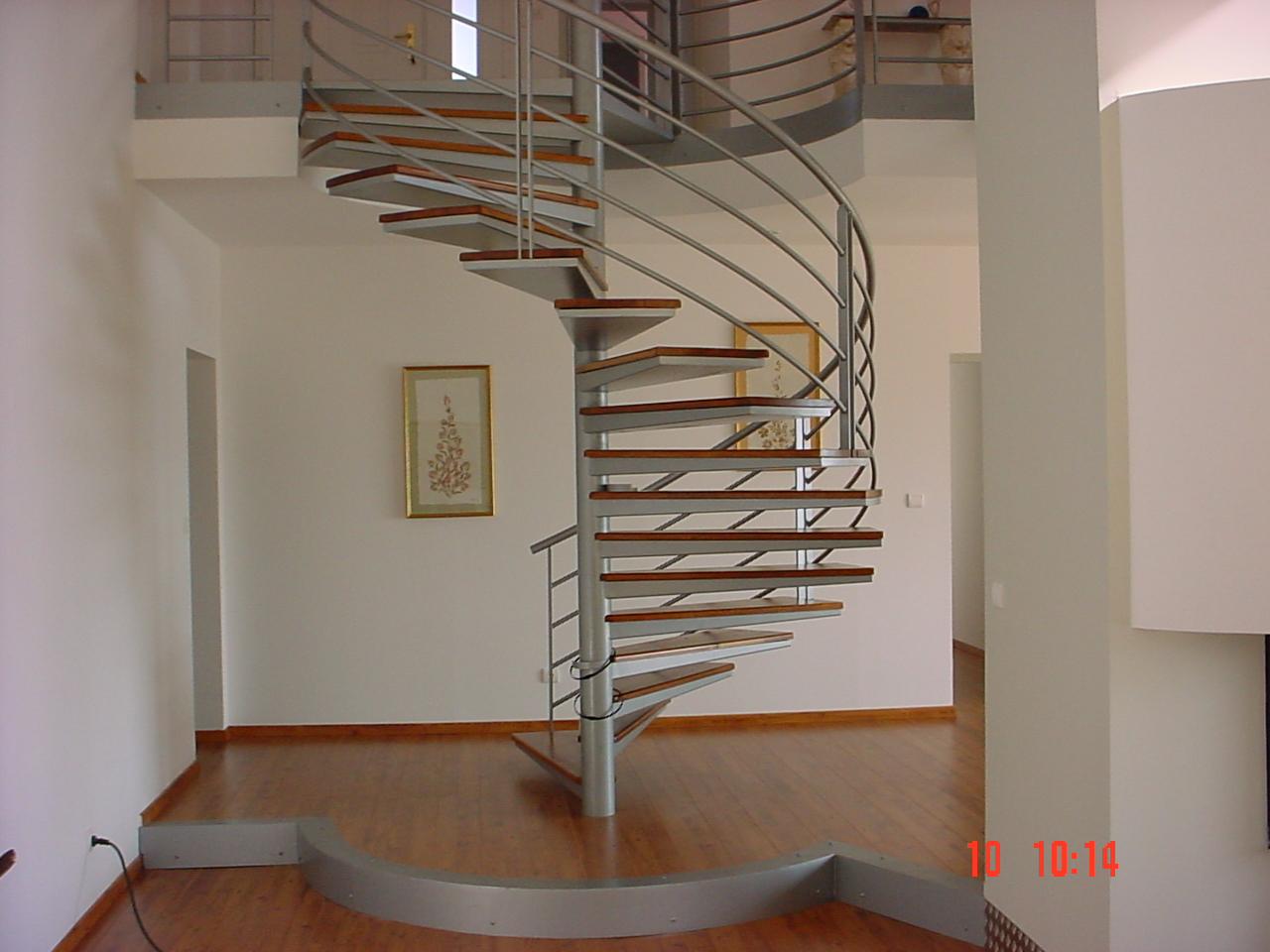 Une villa à Biguglia