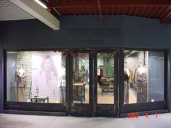 Boutique IKKS Women - Bastia