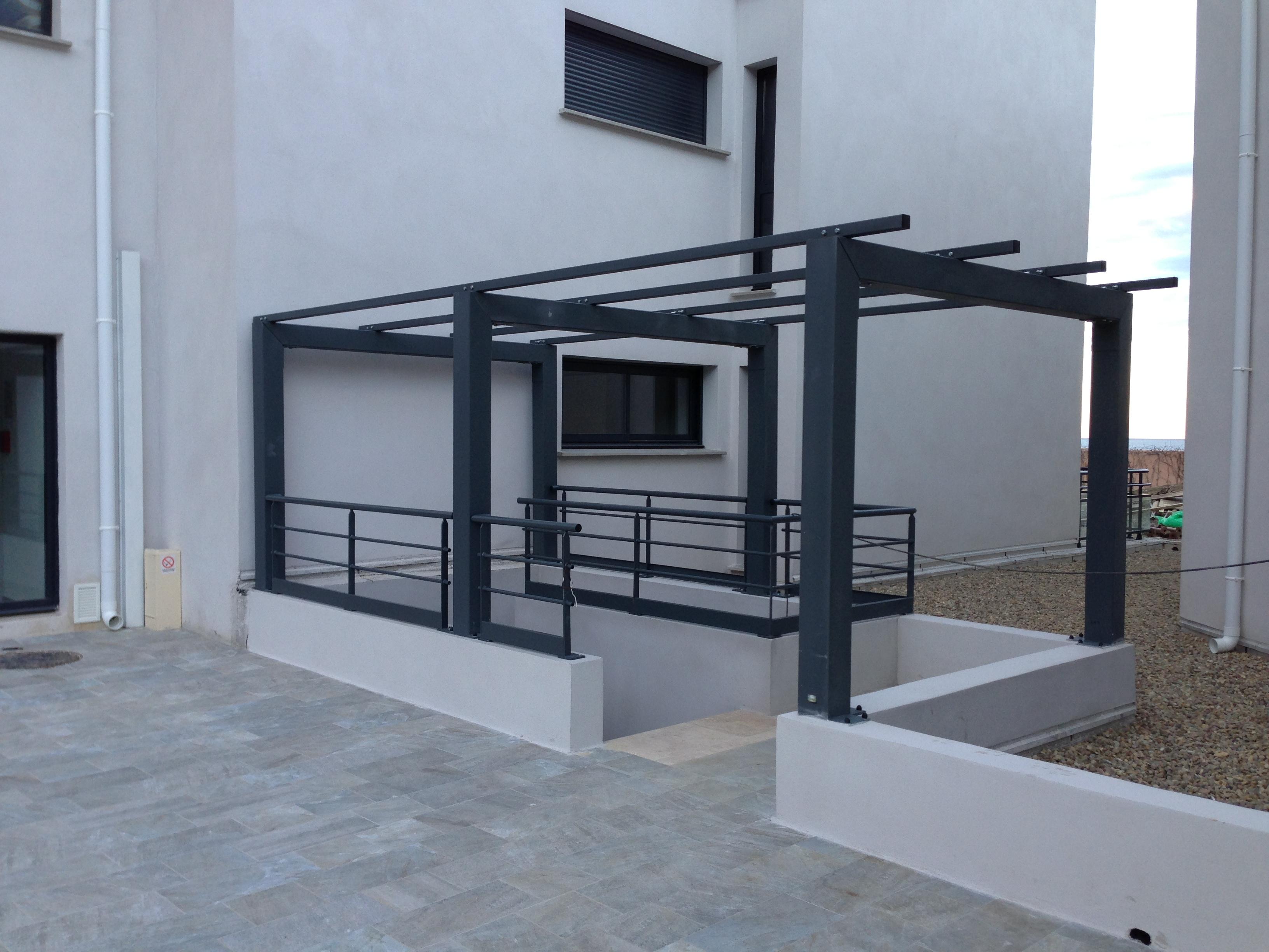 Une résidence à Ville di Pietrabugno