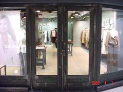 Boutique IKKS Women
