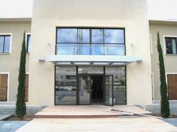 Mairie de Folelli