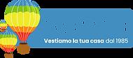 Sama logo .png