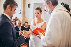свадьба на майорке-47