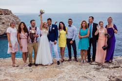 свадьба на майорке-87