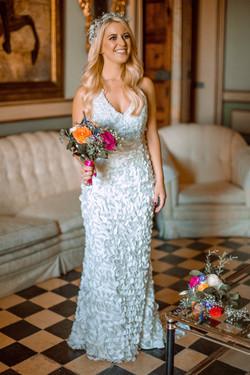 wedding mallorca-60