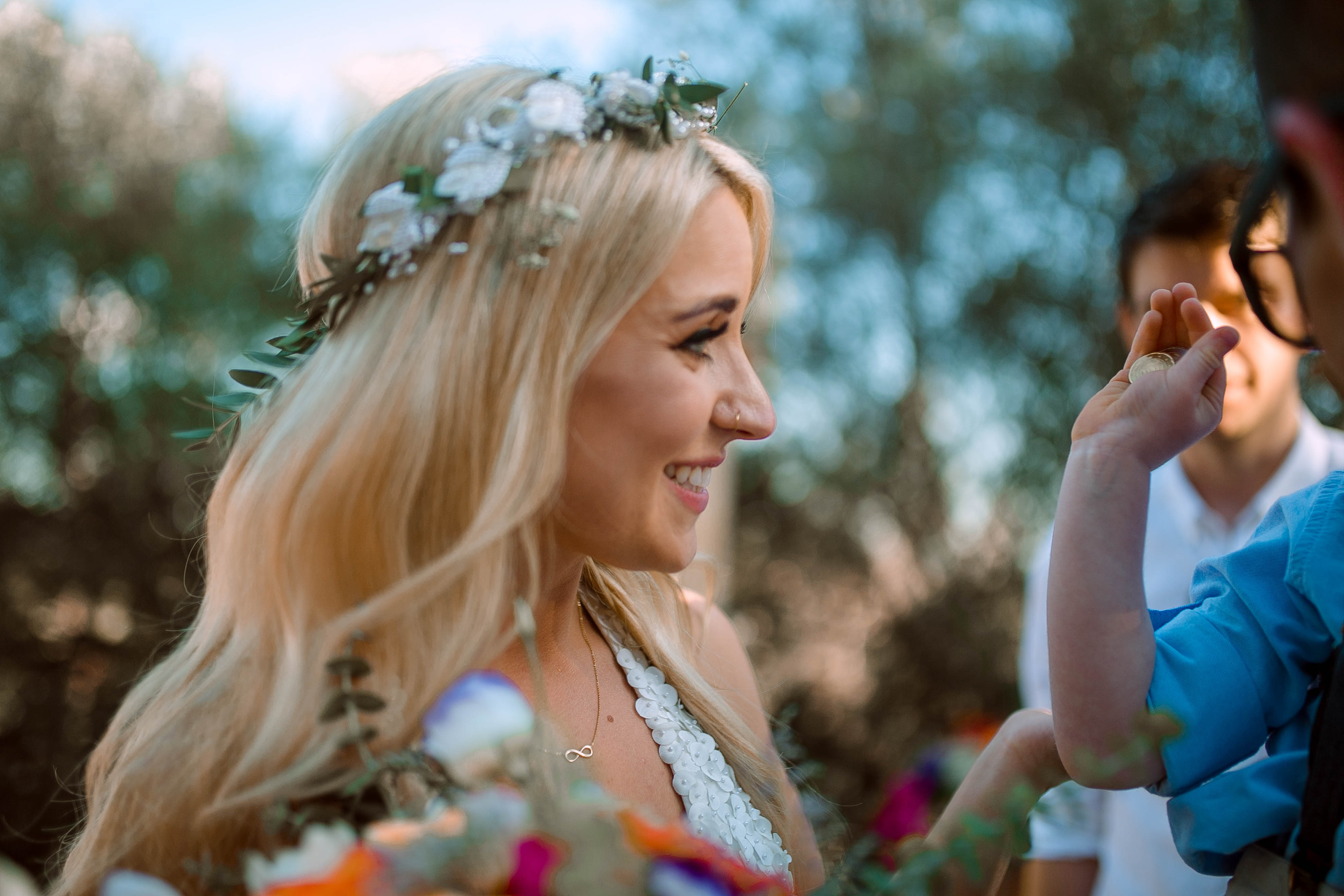 wedding mallorca-108