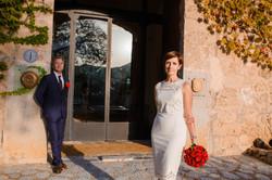 свадьба на майорке-65