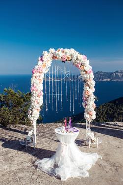 свадьба на майорке-6