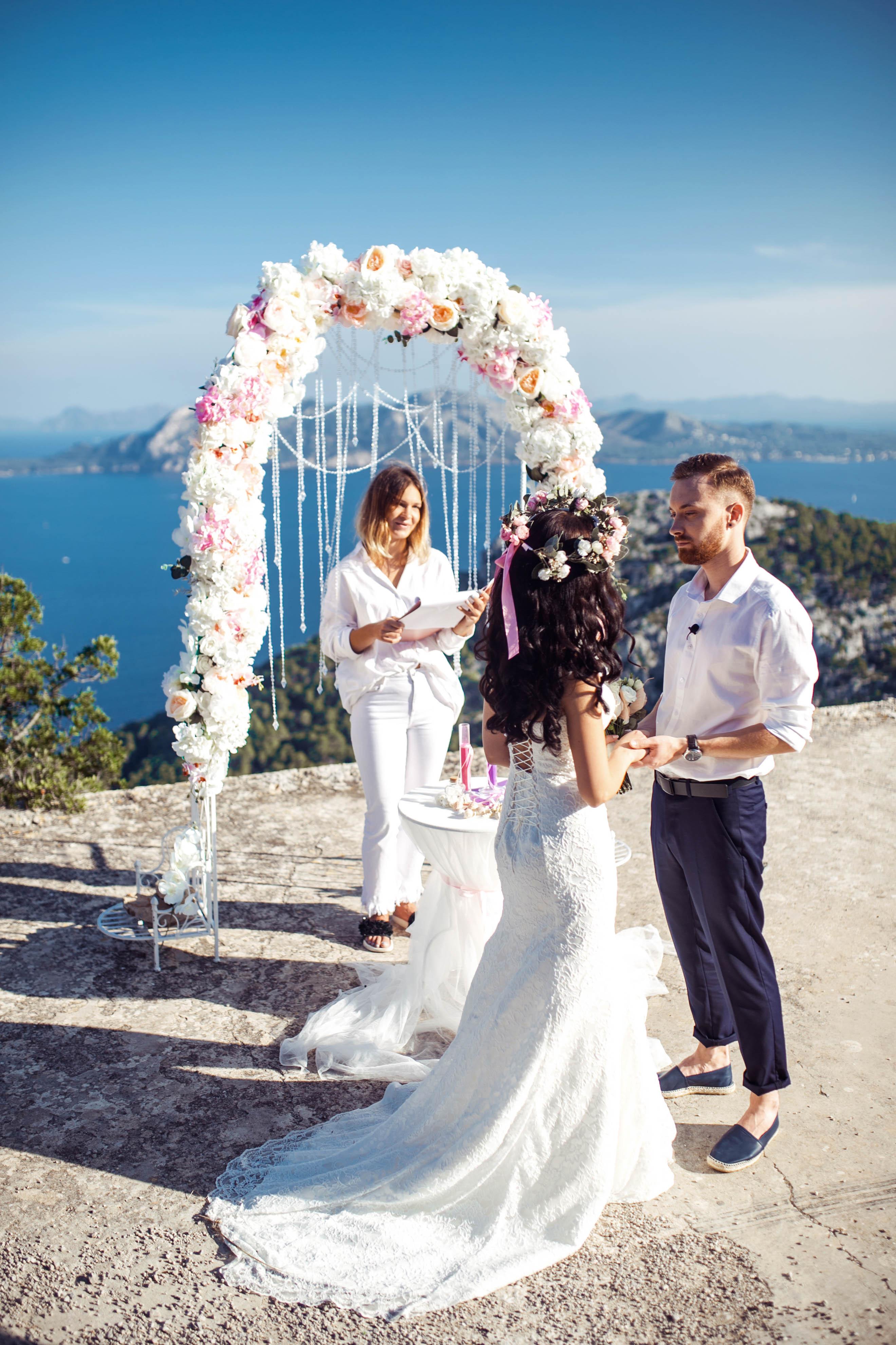 свадьба на майорке-3