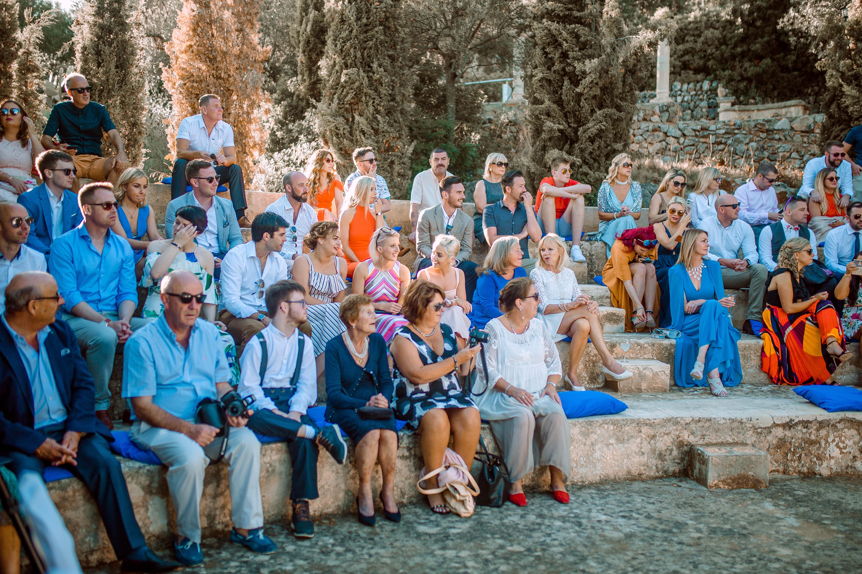 wedding mallorca-88