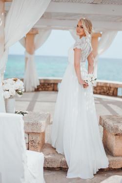 свадьба на майорке-89