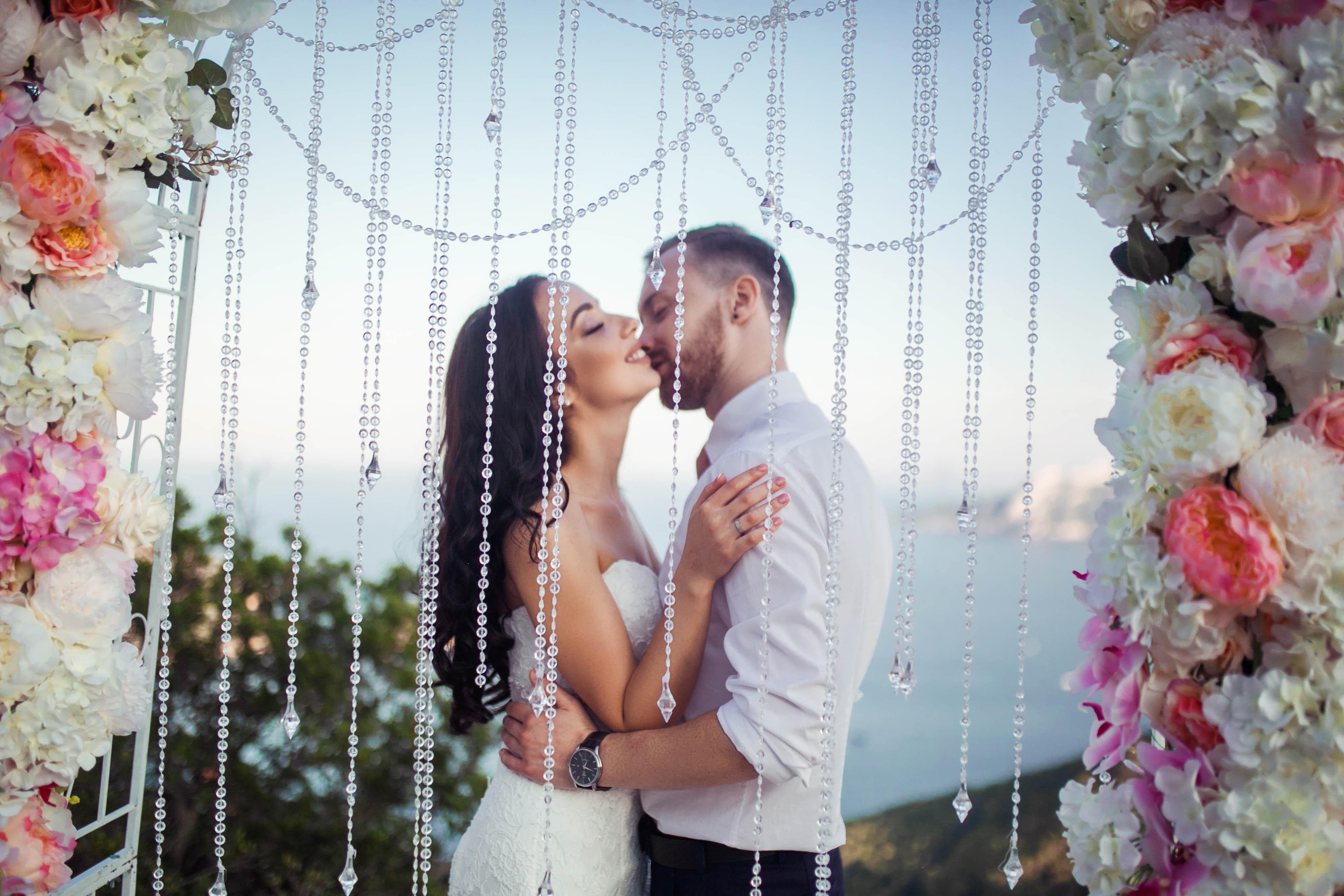 свадьба на майорке-26