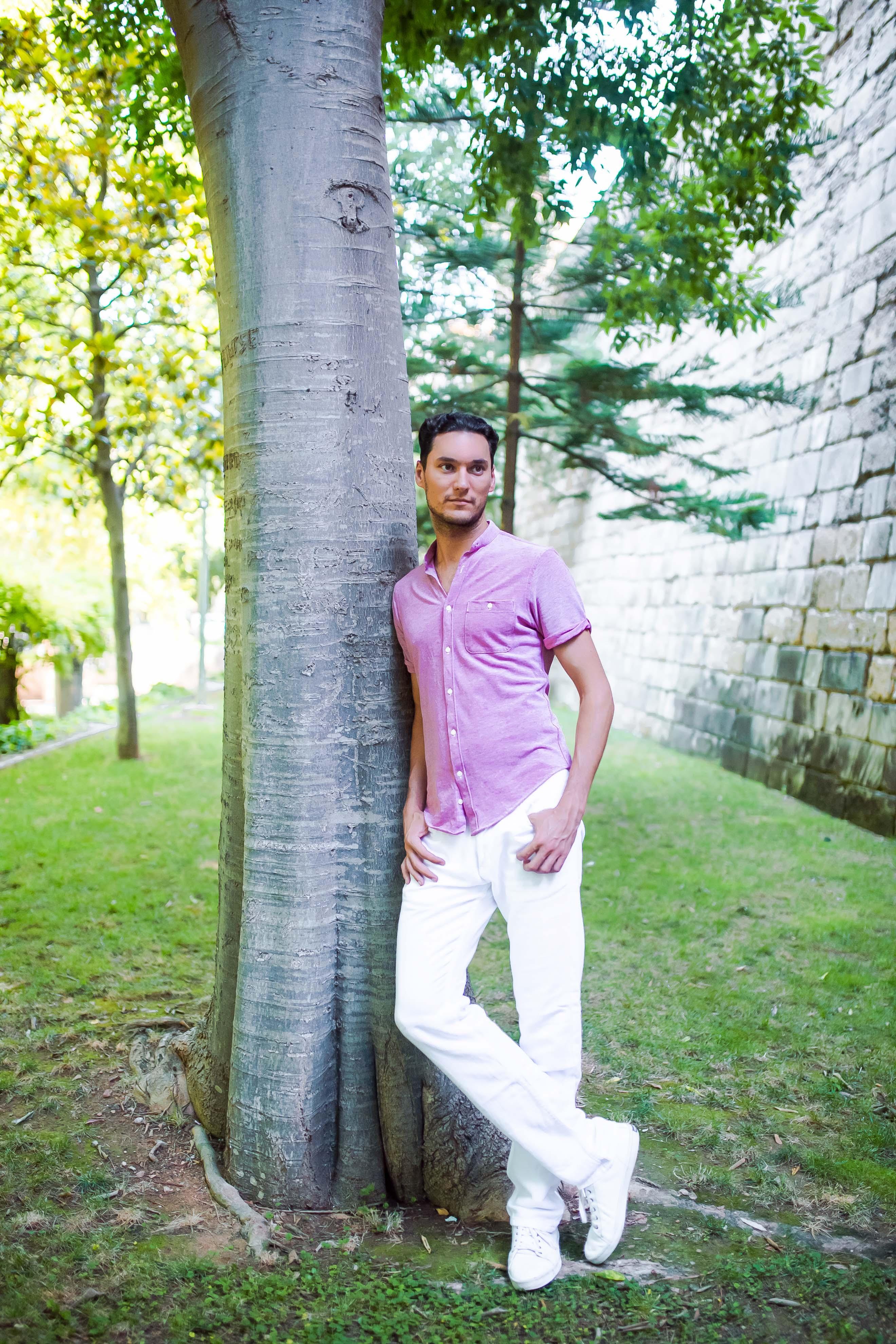 фотограф на майорке-6418