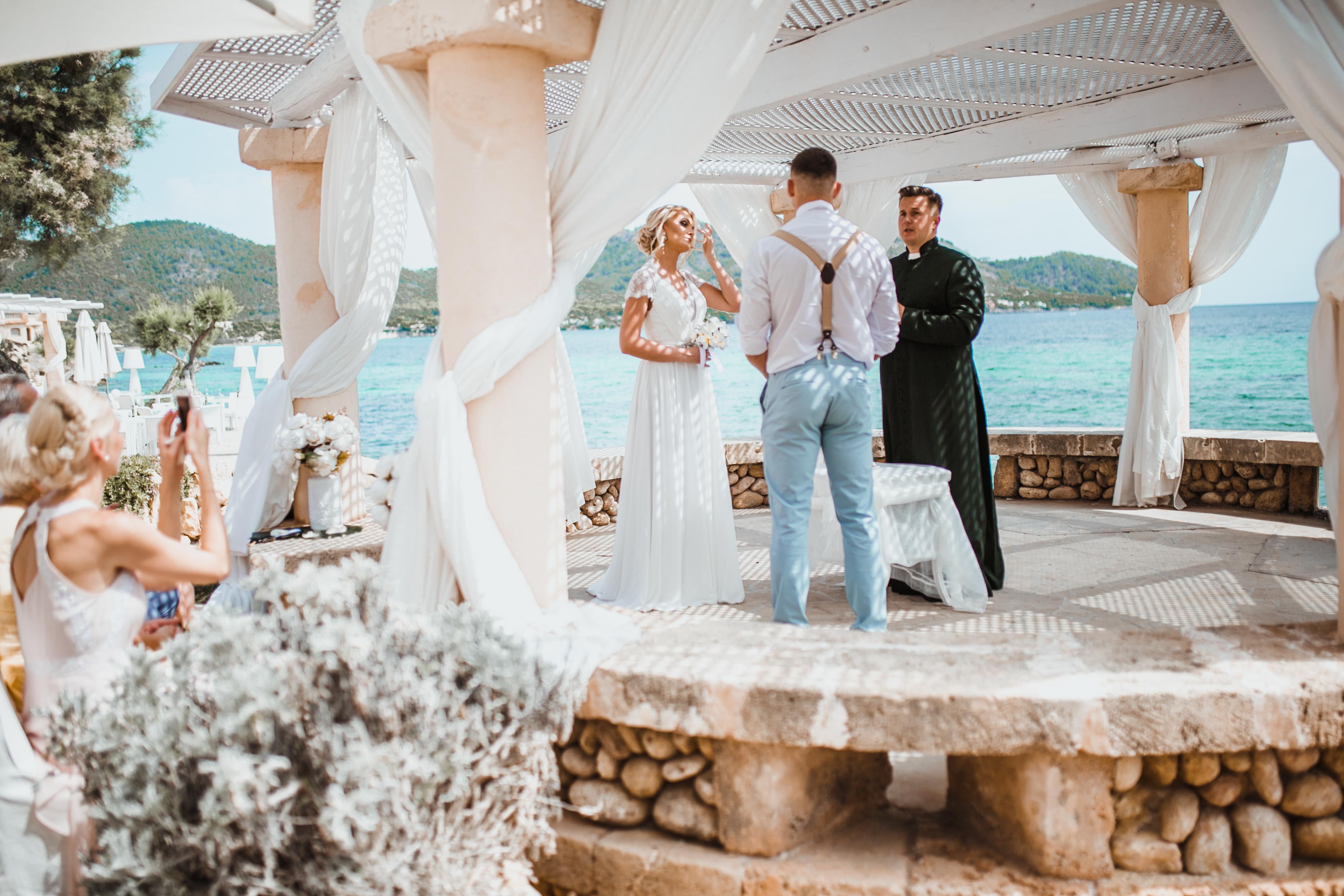 свадьба на майорке-34